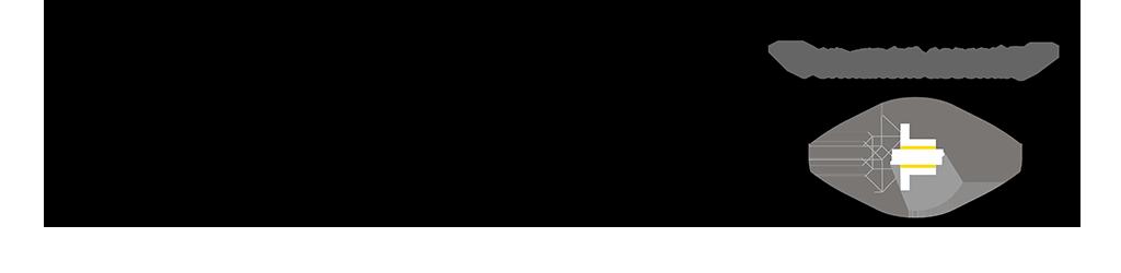 tab-hydro30_03-1