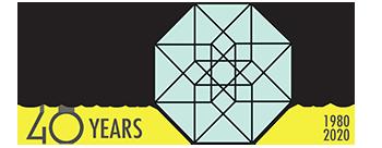 Utensil Tre | Sito Aziendale Ufficiale Logo